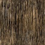 wood_87