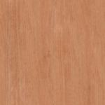 wood_88