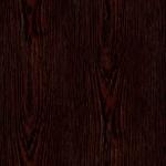 wood_95