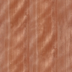 wood_97