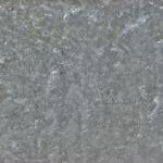 MetalGalvanized0016_L