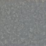 MetalGalvanized0022_1_L
