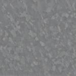 MetalGalvanized0022_3_L
