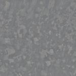 MetalGalvanized0022_5_L
