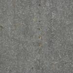 MetalGalvanized0024_2_L