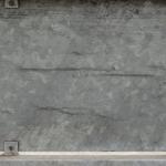 MetalGalvanized0025_4_L