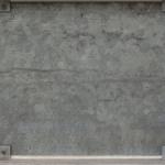 MetalGalvanized0025_5_L