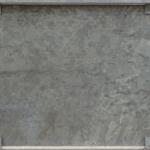 MetalGalvanized0025_6_L
