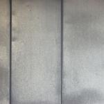 MetalGalvanized0029_2_L