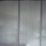 MetalGalvanized0029_3_L