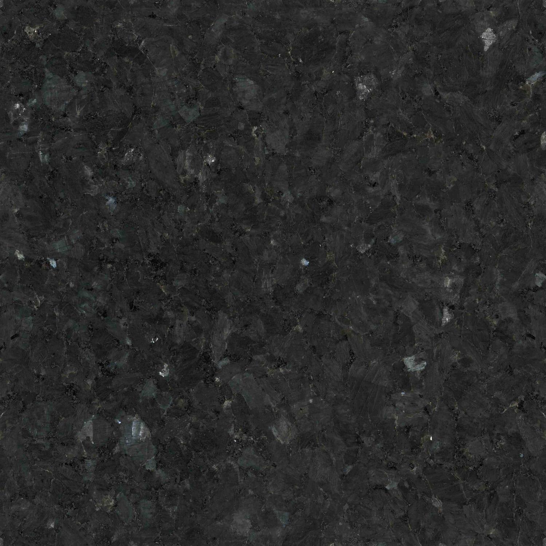 black granite texture seamless. Granite Texture Seamless Black