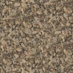 granite_1