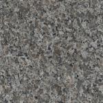 granite_10