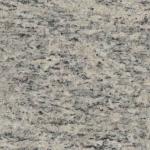granite_11
