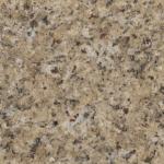 granite_12
