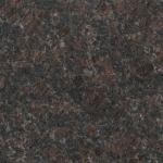 granite_15
