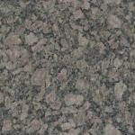 granite_17
