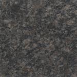 granite_18