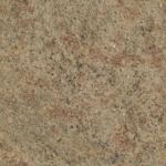 granite_19