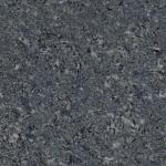 granite_20
