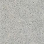 granite_21