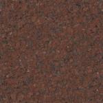 granite_22