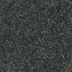 granite_23