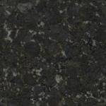 granite_26