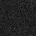 granite_27