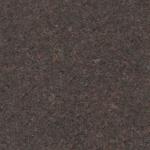 granite_28