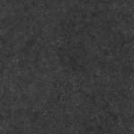 granite_29