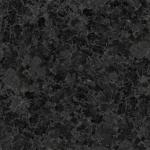 granite_32