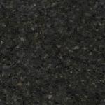 granite_33