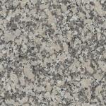 granite_34