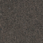 granite_35