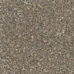 granite_36