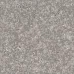 granite_38