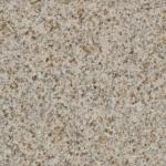 granite_39