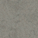 granite_4