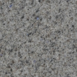 granite_40