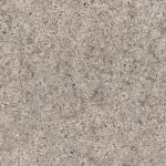 granite_41