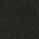 granite_42