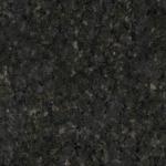 granite_43