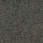 granite_44