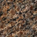granite_45