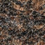 granite_46