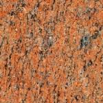 granite_47