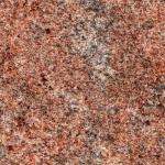 granite_50
