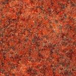 granite_51