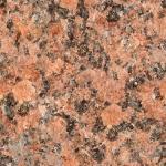 granite_52